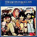 """The Beatles Ballads (20 Original Tracks)"" - The Beatles"