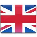United-Kingdom-flag[1]
