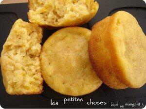 Muffins_patate