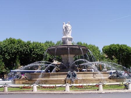 Fontaine_de_la_Rotonde___Aix_en_Provence