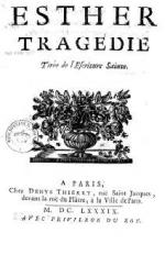 Esther_1689_title_page