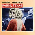 PARIS TEXAS - 10/10