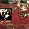 Notre 1r Noel-Noelinay voalohany-Our first christmas