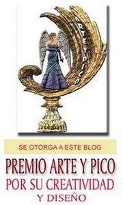 arte_y_pico