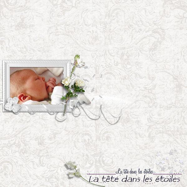 chouk_fairies_1