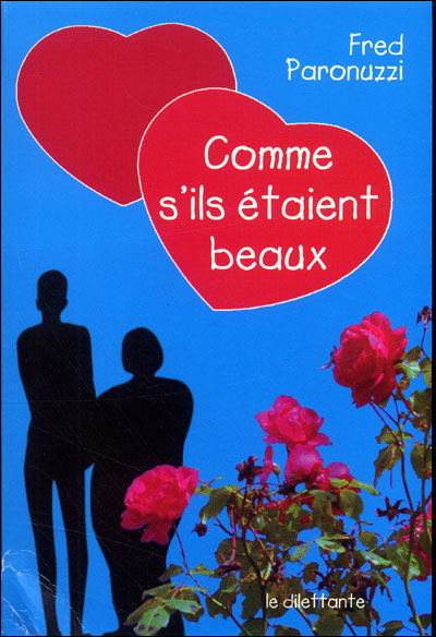 comme_si