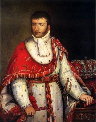 Iturbide_Emperador_by_Josephus_Arias_Huerta