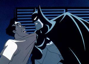 1993-batman-mask-of-the-phantasm-2
