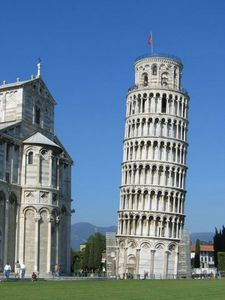 Leaning_tower_of_pisa_24