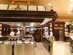 [Buffet] Plaza Gardens Restaurant 37289703_p