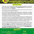 Collectif Front de Gauche de Bouray-Janville-Lardy