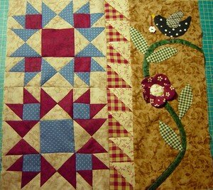 born_to_quilt_3