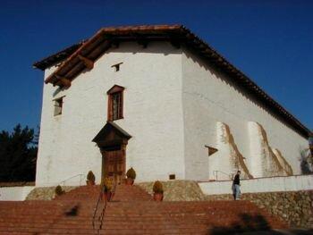 San_Jose_de_Guadalupe
