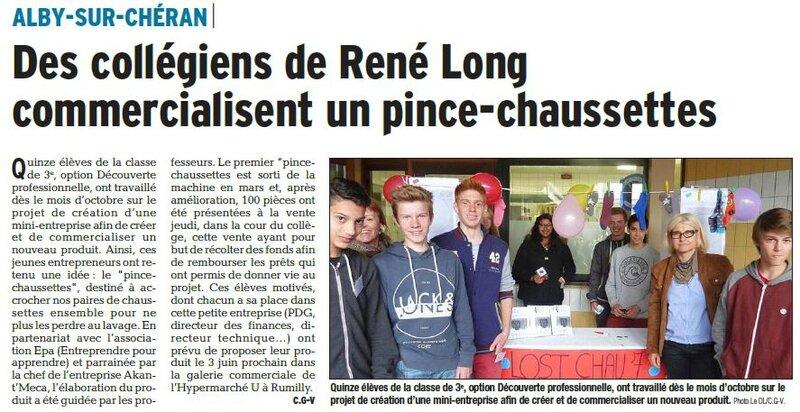 DL 24 05 2015 collège René Long