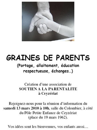 graines_de_parents