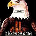 LE BUCHER DES VANITES - 8/10