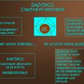 EASYDéCO