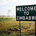 Au Zimbabwe un hopital facture 5 dollars pour chaque cri lors des <b>accouchements</b>