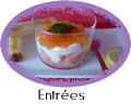 I_Entr_es01