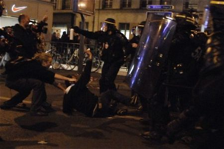 Rue_89Agression_du_journaliste_T_Vincent