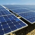 Electrification by Photovoltaic System:Project Takes Shape