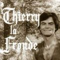 Thierry La <b>Fronde</b> 