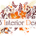 LE BLOG ASB INTERIOR DESIGN