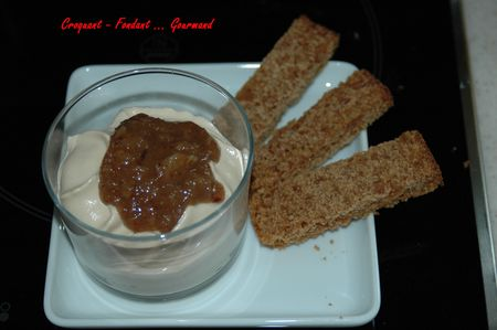 verrines_de_chantilly_de_foie_gras___DSC_2351