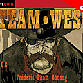 Steamwest sur Allskreen