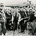 1954-02-17-korea-25th_division-base_ball-030-1