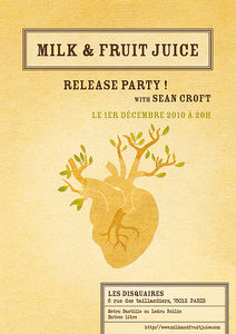 Milk_and_fruit_juice_2