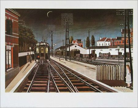 paul-delvaux-train-du-soir