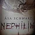 Nephililm