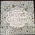 Secret G