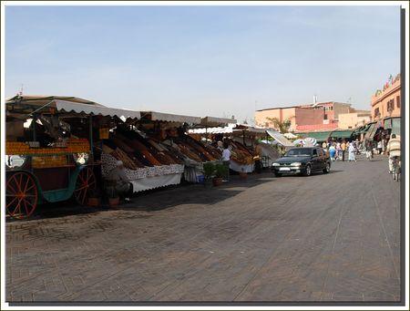 marrakech__400_