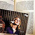 L'IMPORTUN - <b>Aude</b> LE CORFF