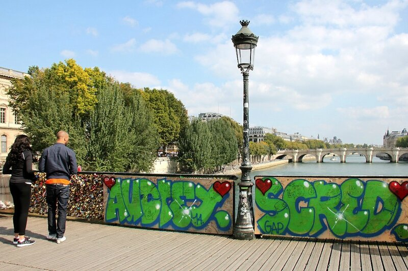 19-Pont des arts_6943