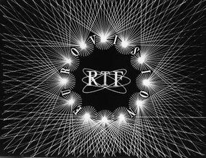 _Eurovision-RTF-1954