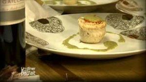 01BD00FA04696534-c1-photo-filet-de-sole-et-saumon-sauce-aux-epinards