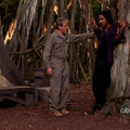 Lost 5X10 : He's Our You