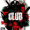 the club (2008 fps pc ps3 xbox360)