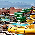 AQUA FUN CLUB <b>MARRAKECH</b>