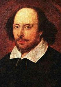 ShakespeareChandosportrait