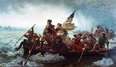 Battle_of_Trenton_crossing6