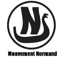 Décembre 2017: la REVUE de PRESSE proposée par le Mouvement Normand