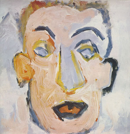 Bob_Dylan_Self_Portrait_383936