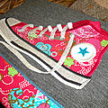 Re-convers