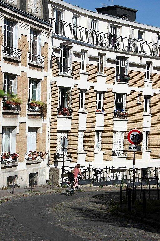 12-Quartier la Butte Bergeyre, vélo_7226