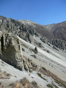 Trek Annapurna FZ1 - 0281