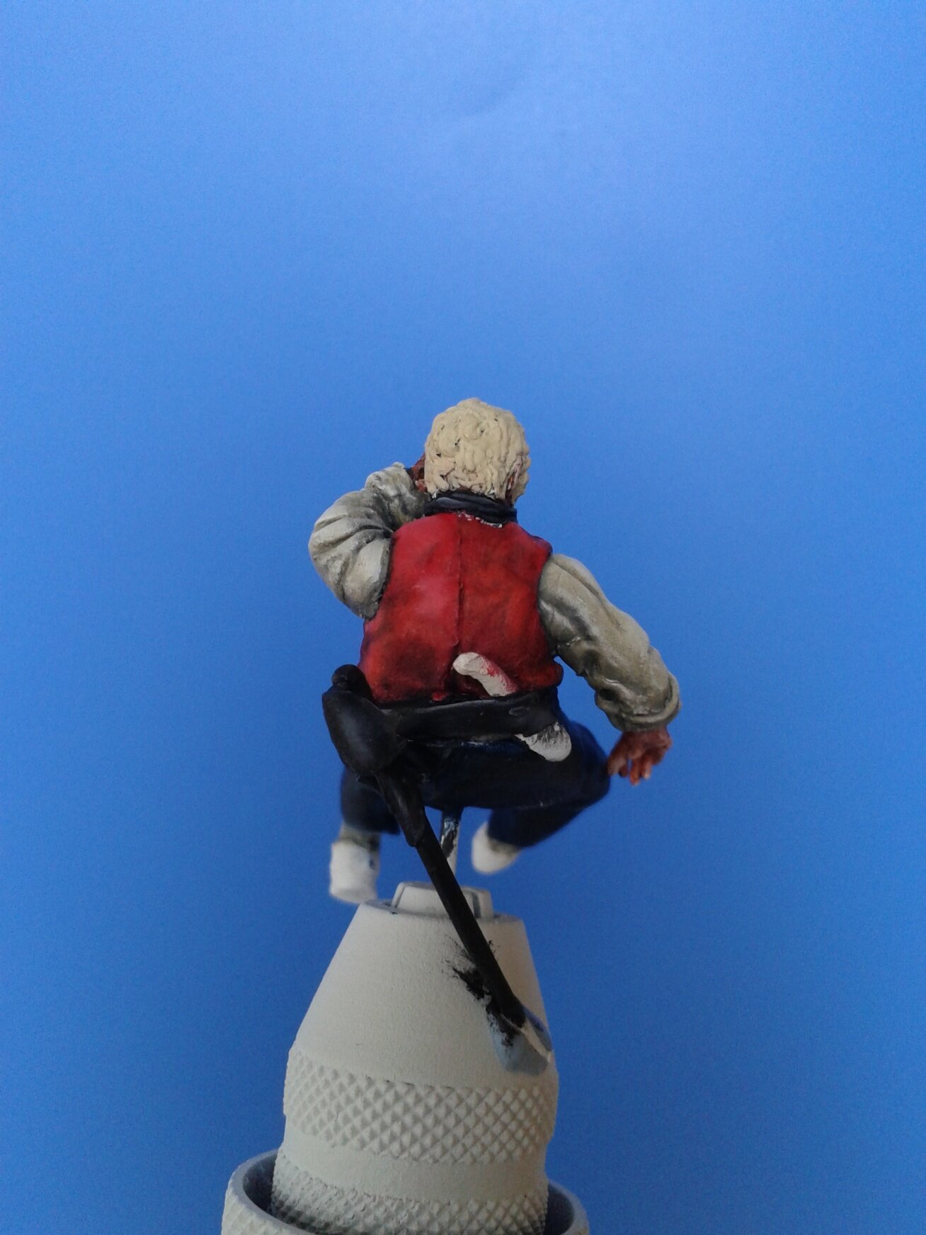 L'Aigle du Bucentaure -Trafalgar 1805 TERMINE 106556772_o